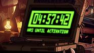 S2e11 comp count