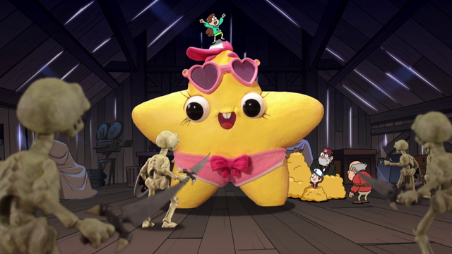 File:S2e6 giant star.png