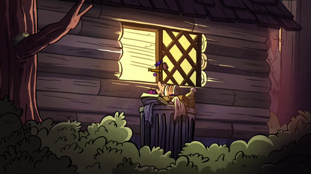 File:S1e12 trash can.png