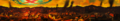 Thumbnail for version as of 02:00, October 28, 2015