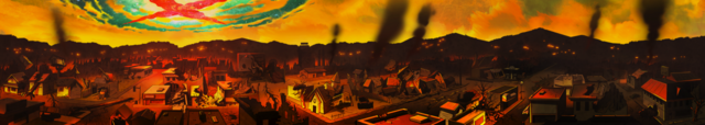 File:S2e18 production art panorama.png