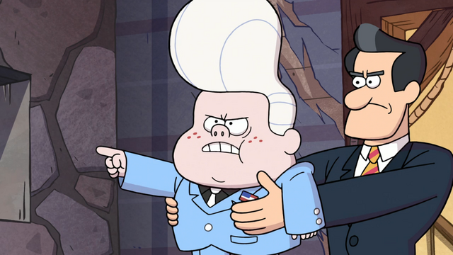 File:S1e11 gideon too small.png