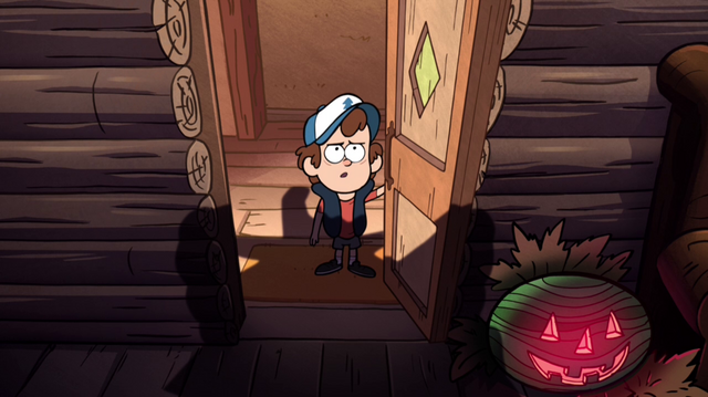 File:S1e12 dipper answers to trickster.png