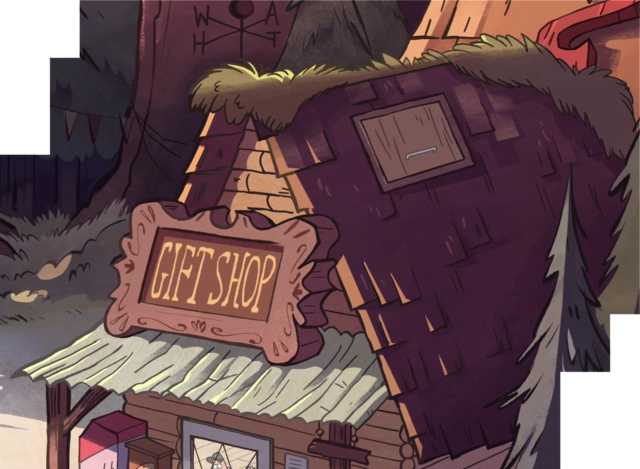 File:S1e5 rooftop acess.png
