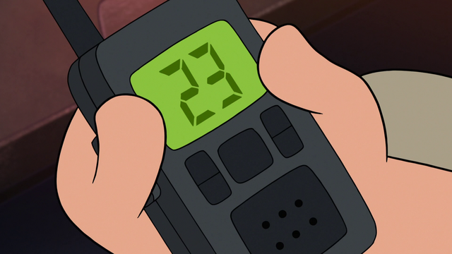 File:S2e11 frequency 23.png