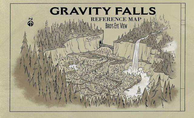 File:Gravity Falls Reference Map.jpg