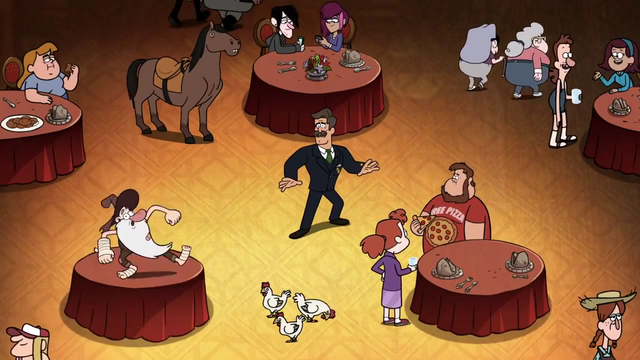 File:S2e10 party.png