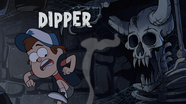 File:Opening Dipper name.png