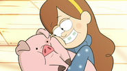 S1e18 Your my favourite pig in the whole world