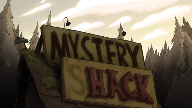 File:S1e20 Shroud covering the Shack.png