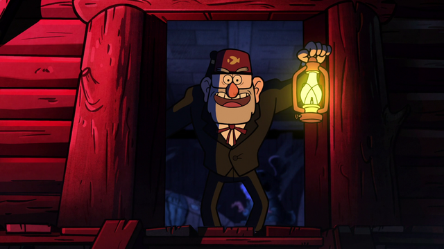 File:S2e6 stan with flashlight.png