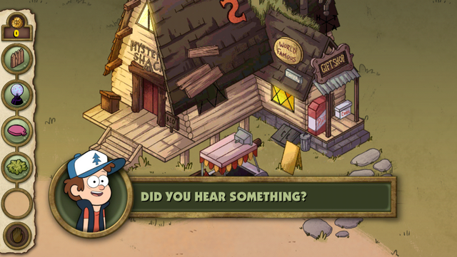 File:Mysteryshack1.png