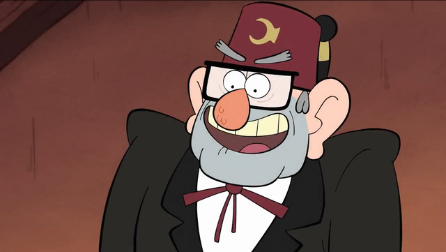 File:S1e3 grunkle stan smiling.png