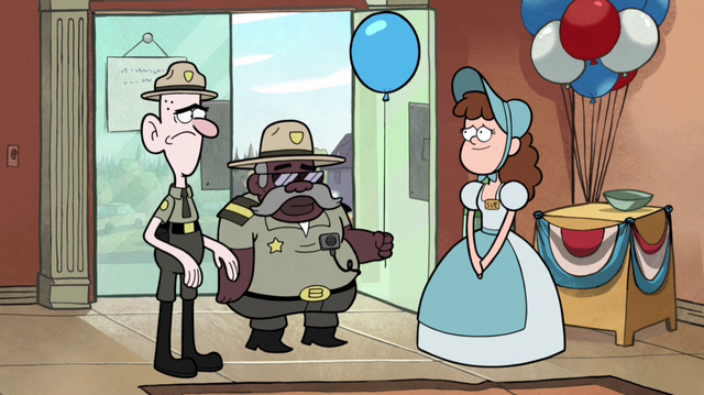 File:S1e8 cops in museum.png