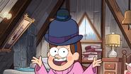 Short9 Hat Hats