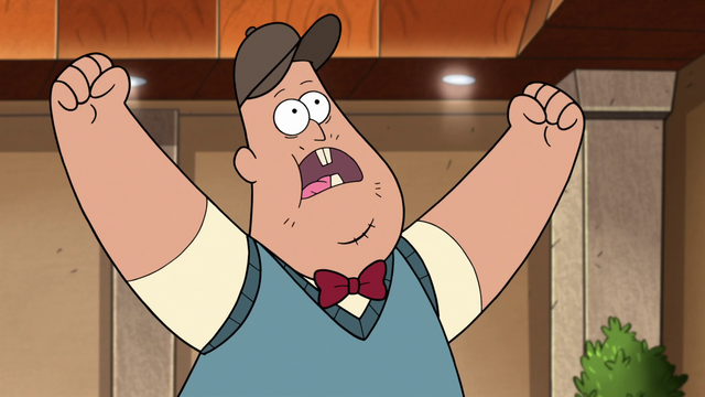 File:S2e5 soos is hyped.png