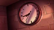 S2e11 stan checks clock