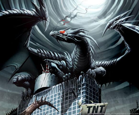 File:The evil dragono.jpg
