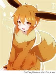 File:Vee anime.jpg