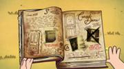 200px-S1e1 3 book cursed doors