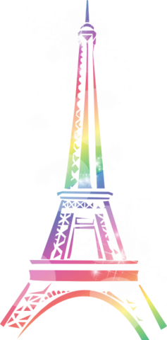 File:Eiffel tower png by aeriseditions13-d67d3yi.png