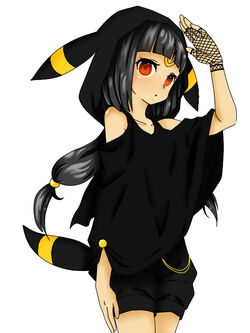 Umbreon-Girl-Pokemon-anime-role-play-38110903-600-800
