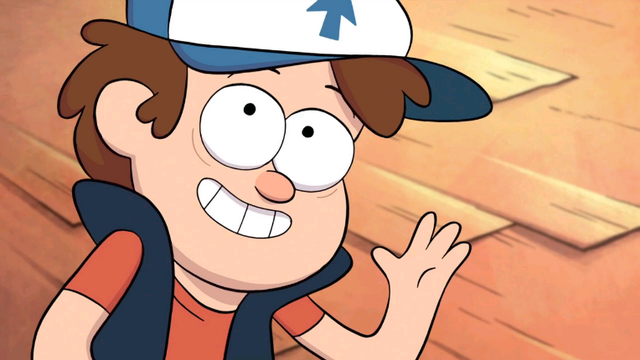 File:S1e5 dipper waves.png