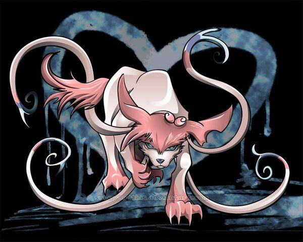 File:Dark Slyveon for sweet revenge.jpeg