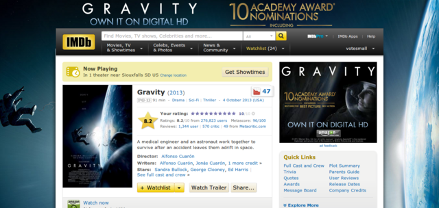 File:Gravity 2013 IMDb.png