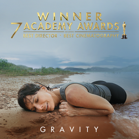 File:Gravity Awards.png