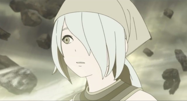 File:Cecie as she appears in Gravity Rush- Overture.png