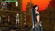 Gravity Rush screenshots2