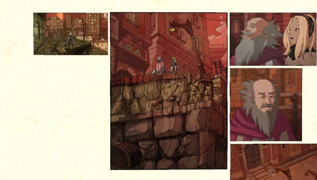 File:2012-10-02-182014.jpg