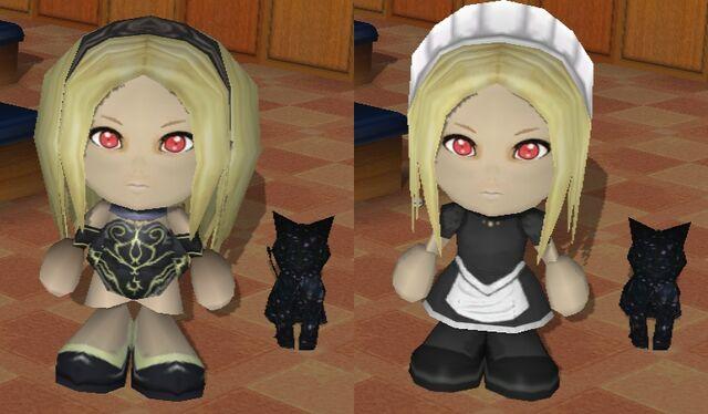 File:Kat Lobby Character.jpg