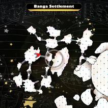 Banga map