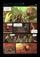 GD Issue4 Page1