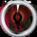 Miniatura de la versión de 02:06 12 nov 2012