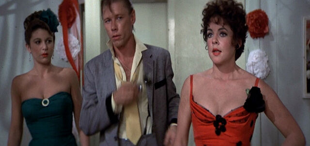 File:Grease Stockard-Channing Red-Dress-Close-Up.bmp.jpg
