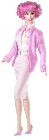 File:Barbieasfrencyrd.jpg