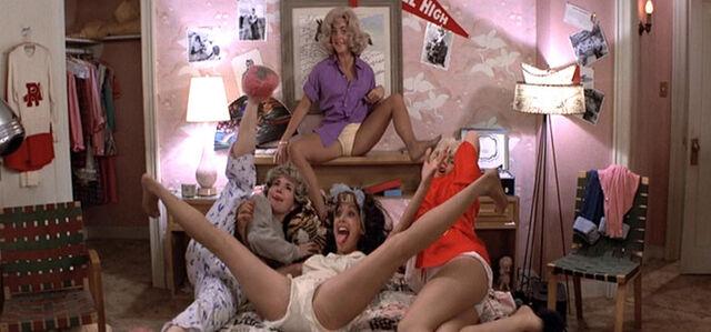 File:Grease Stockard-Channing Sandra-Dee-Nightwear.bmp.jpg