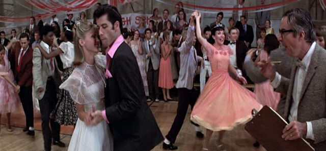 File:Grease Rock-and-Roll-is-Here-to-Stay.bmp.jpg