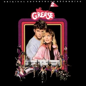 File:Grease 2 soundtrack.jpg