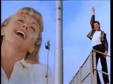 File:Grease-Summer-Nights-Screencap-grease-the-movie-16004530-480-358.jpg