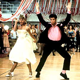 File:Prom-grease.jpg