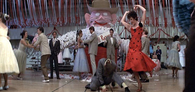 File:Grease Stockard-Channing Red-Dress-Dancing.bmp.jpg
