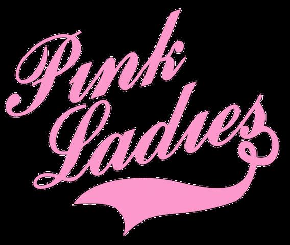 File:Pinkladies.png