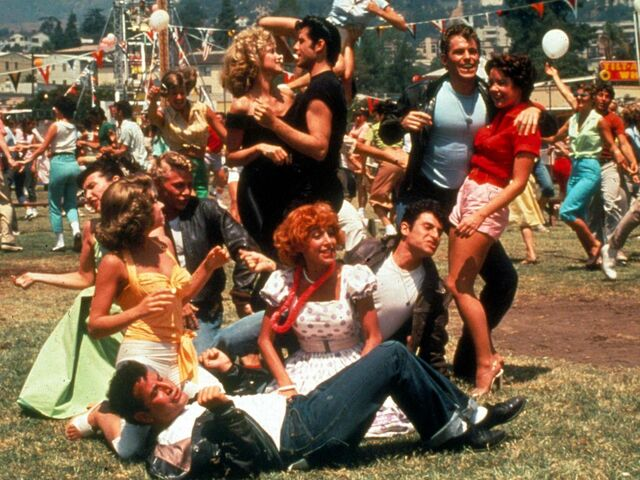 File:Grease cast.jpg