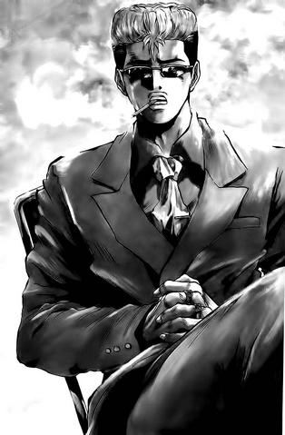File:Onizuka gangster style.png