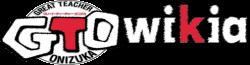 File:GTO wordmark.png