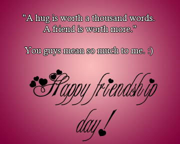 File:Friendship Day.jpg